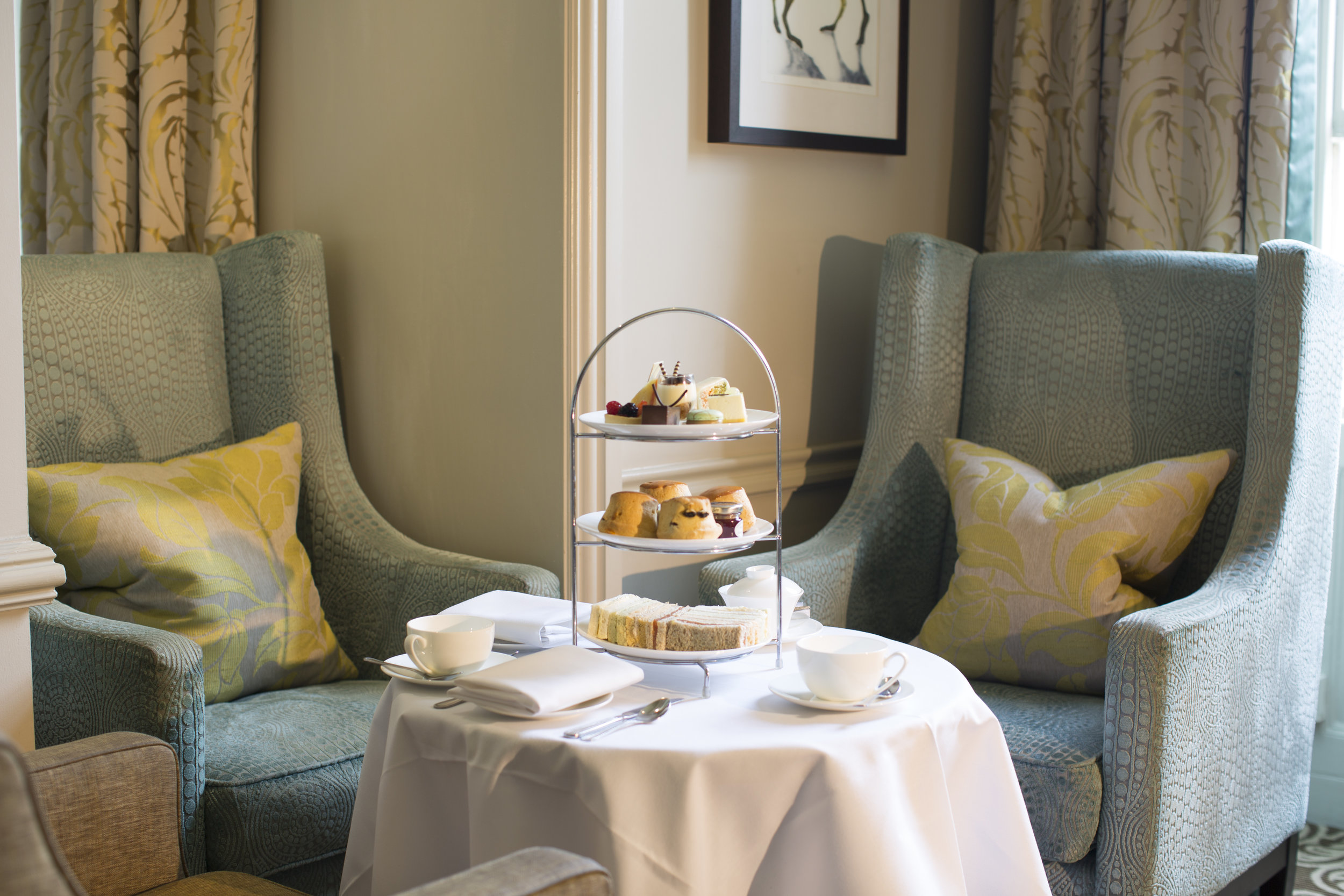 Afternoon Tea at Sopwell House.jpg