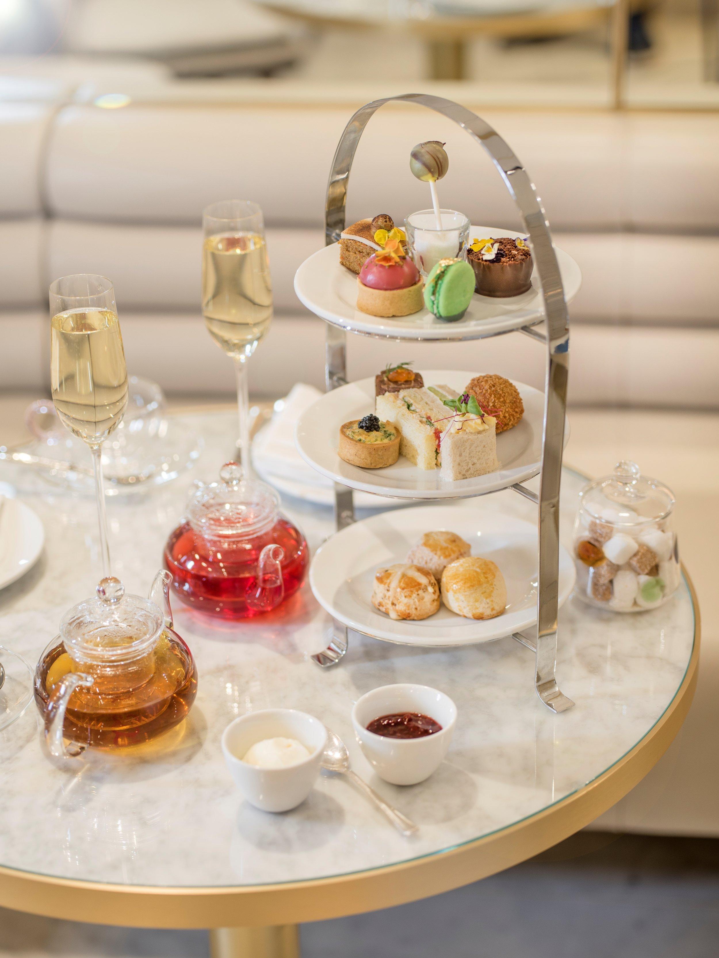 Easter Afternoon Tea at Royal Lancaster London.jpg