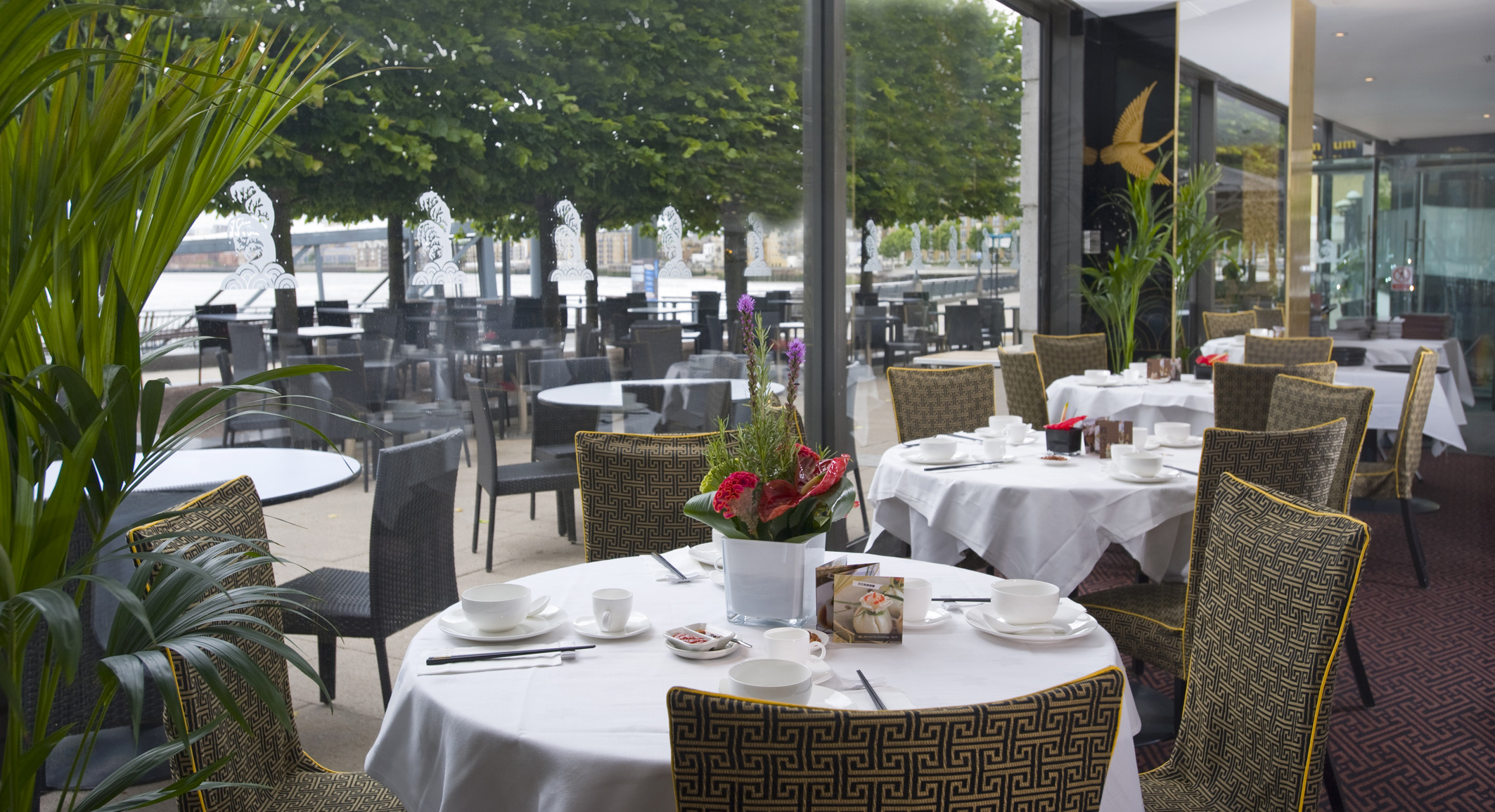 1. Royal China Canary Wharf and Outside Terrace.jpg