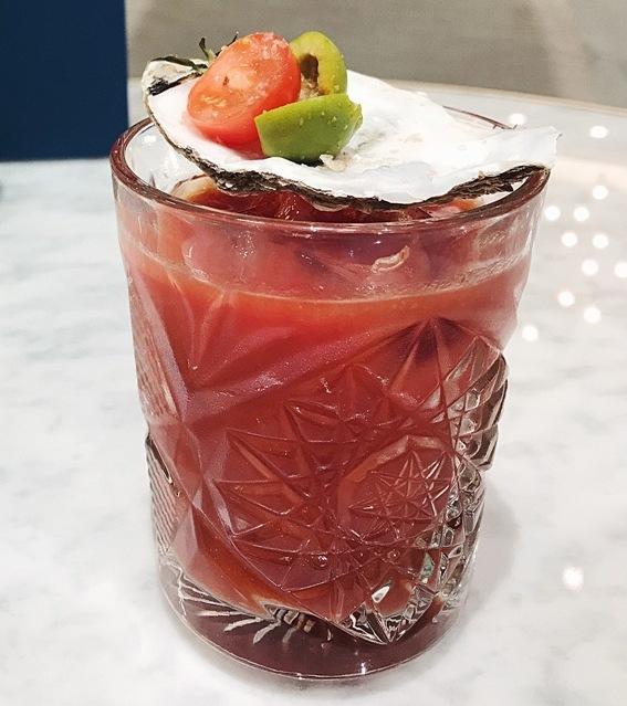 The Smoky Bloody Mary - Hyde Bar - British Tomato Week 2 - Small - Copy.JPG