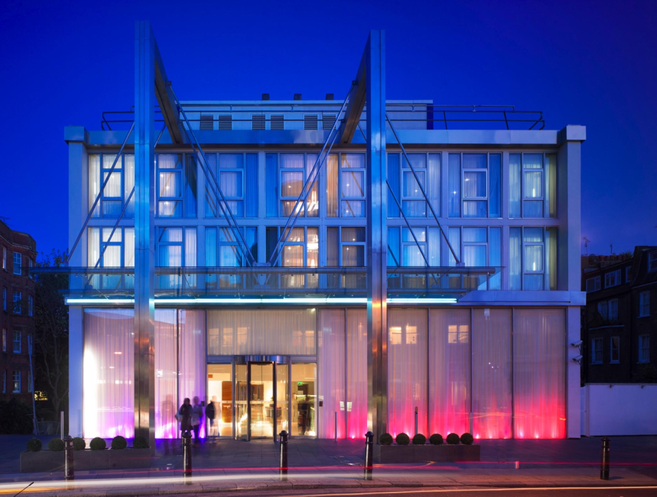 1. Exterior of K West Hotel & Spa.jpg