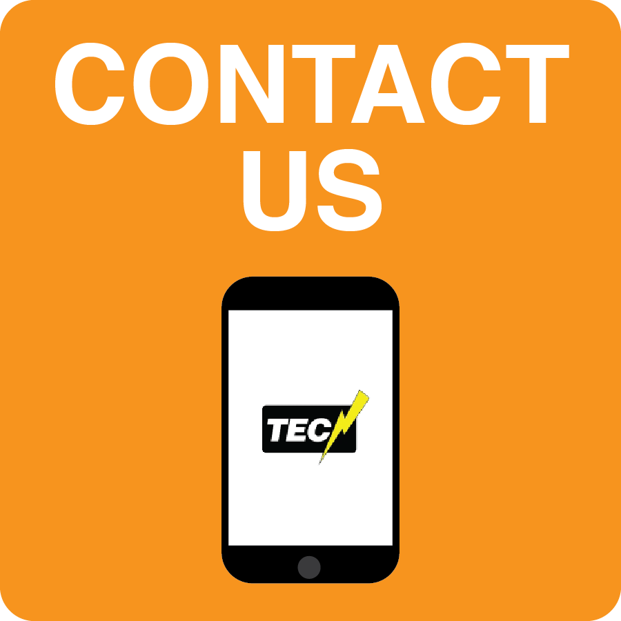 Contact Thumb Electric  Have a question or need assistance? Contact us today!