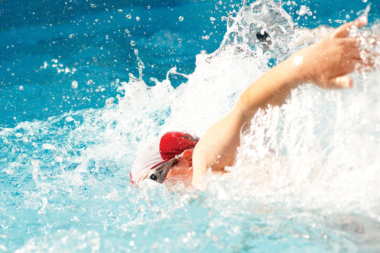 Swimmer_Hero.jpg