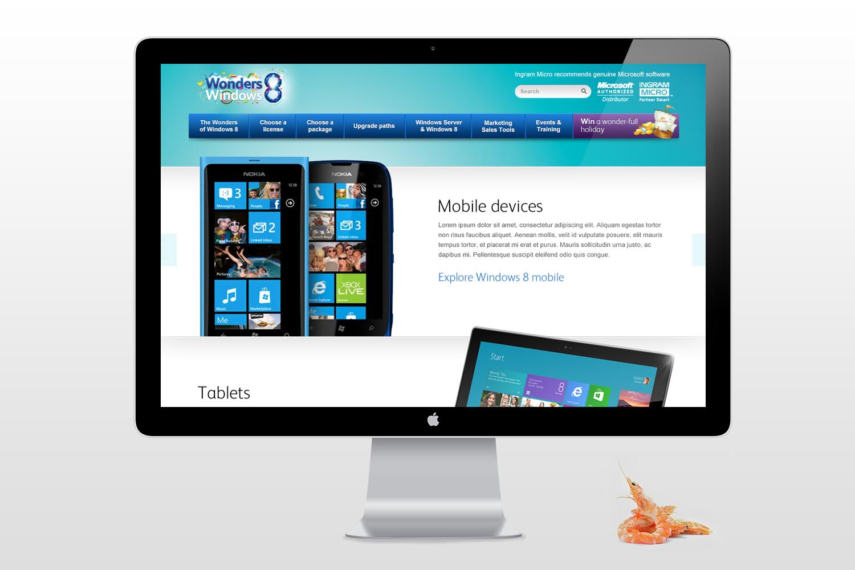 W8-Web-Hero.jpg