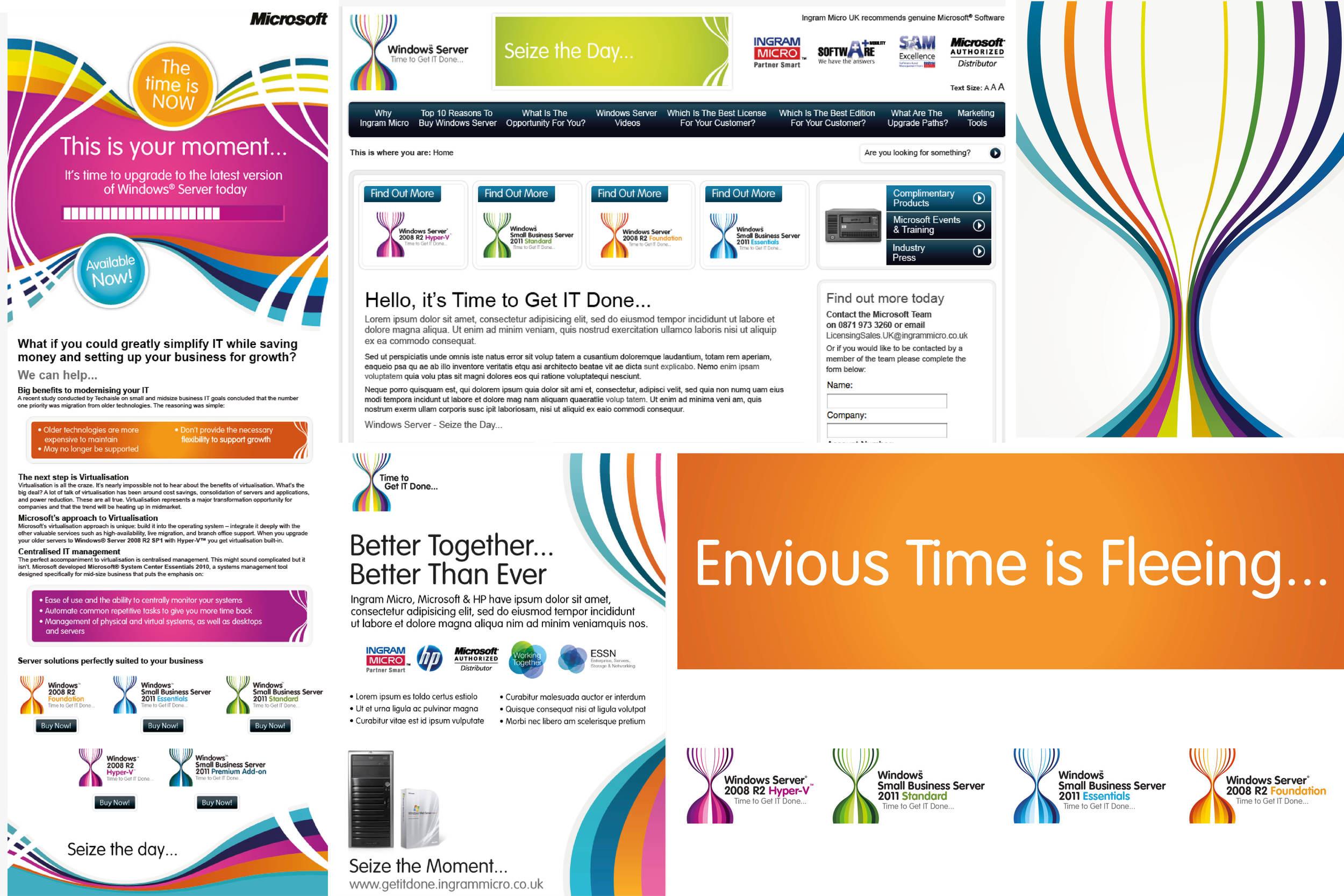 Campaigns Grid WSjpg.jpg