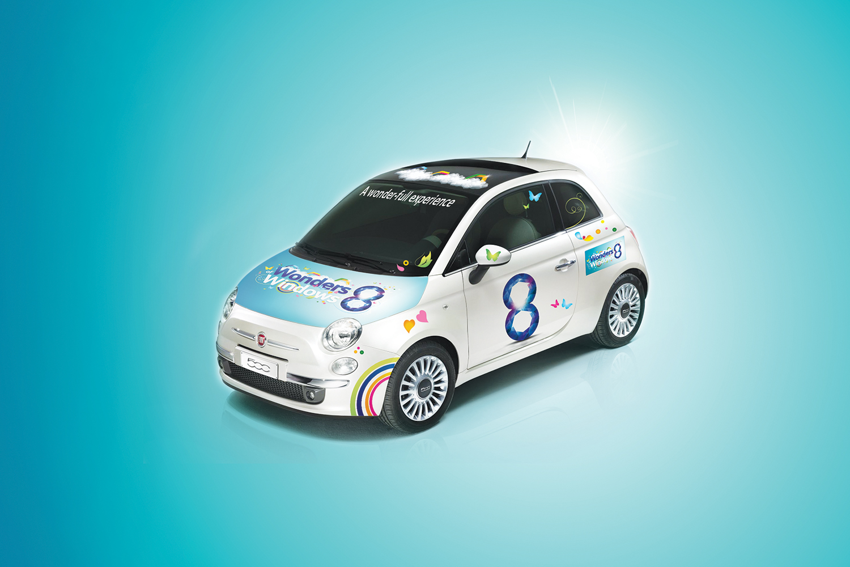 8-Car-hero.jpg