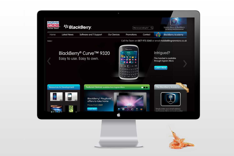 BB-IM-Web-Hero2.jpg