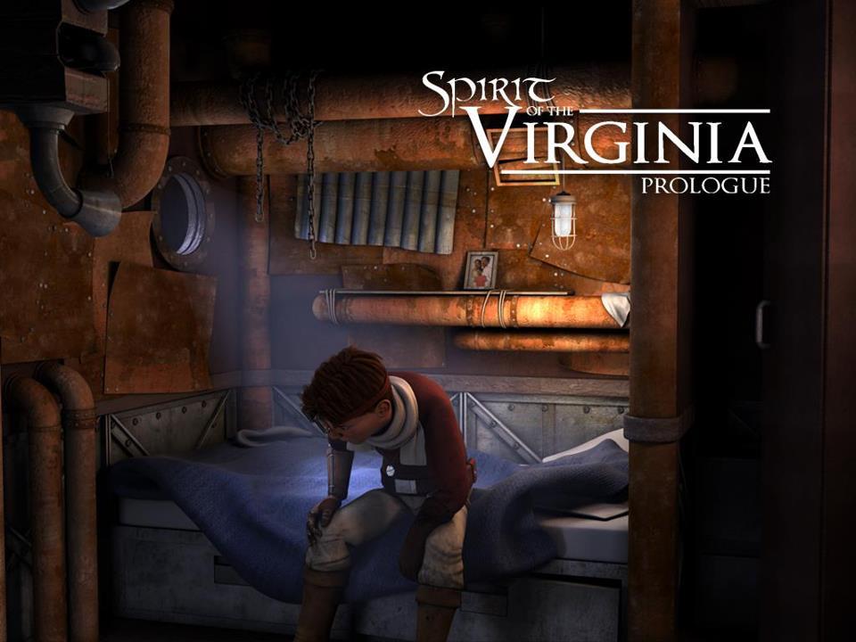 Spirit of the Virginia.jpg