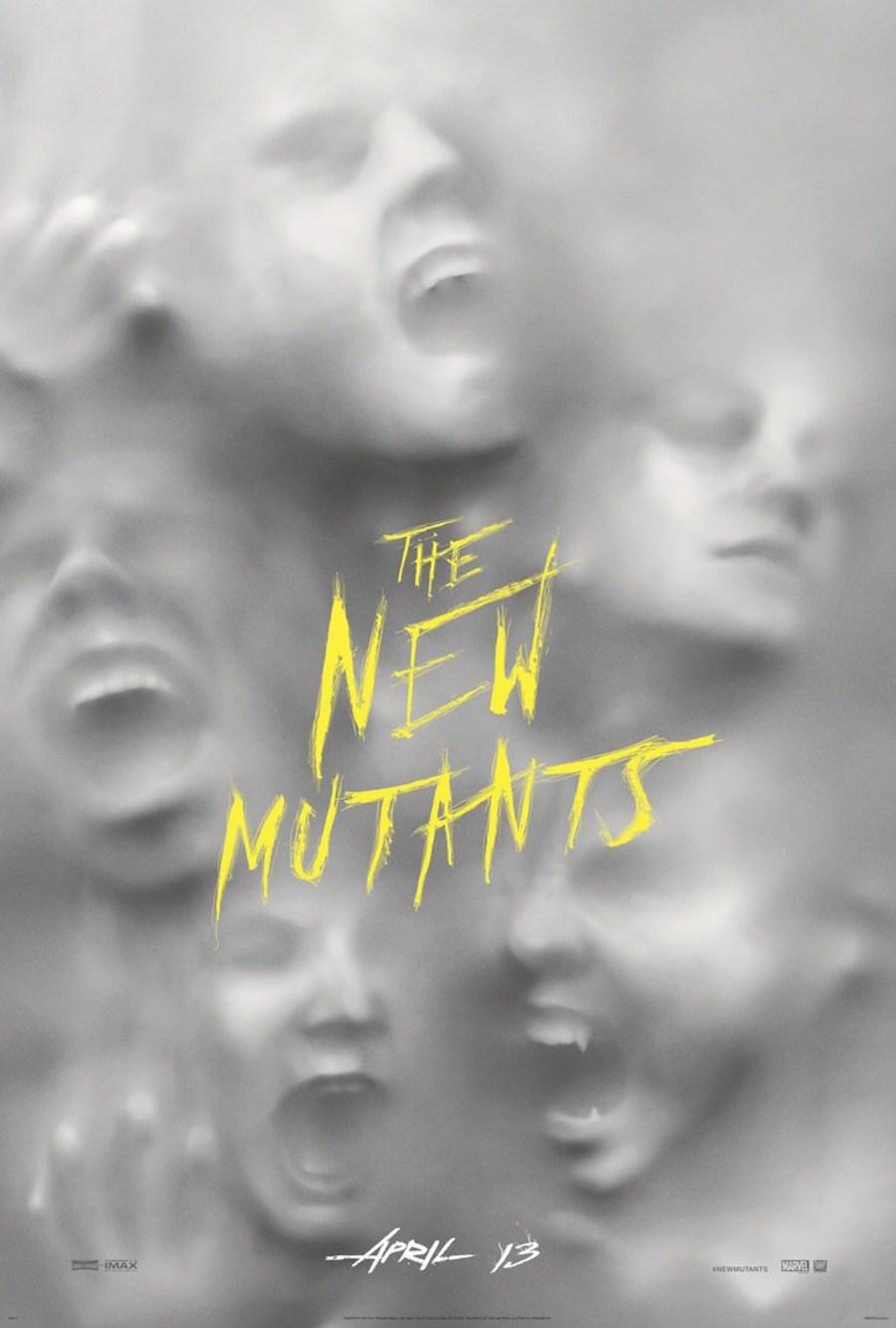 the-new-mutants-movie-poster-1063557.jpg