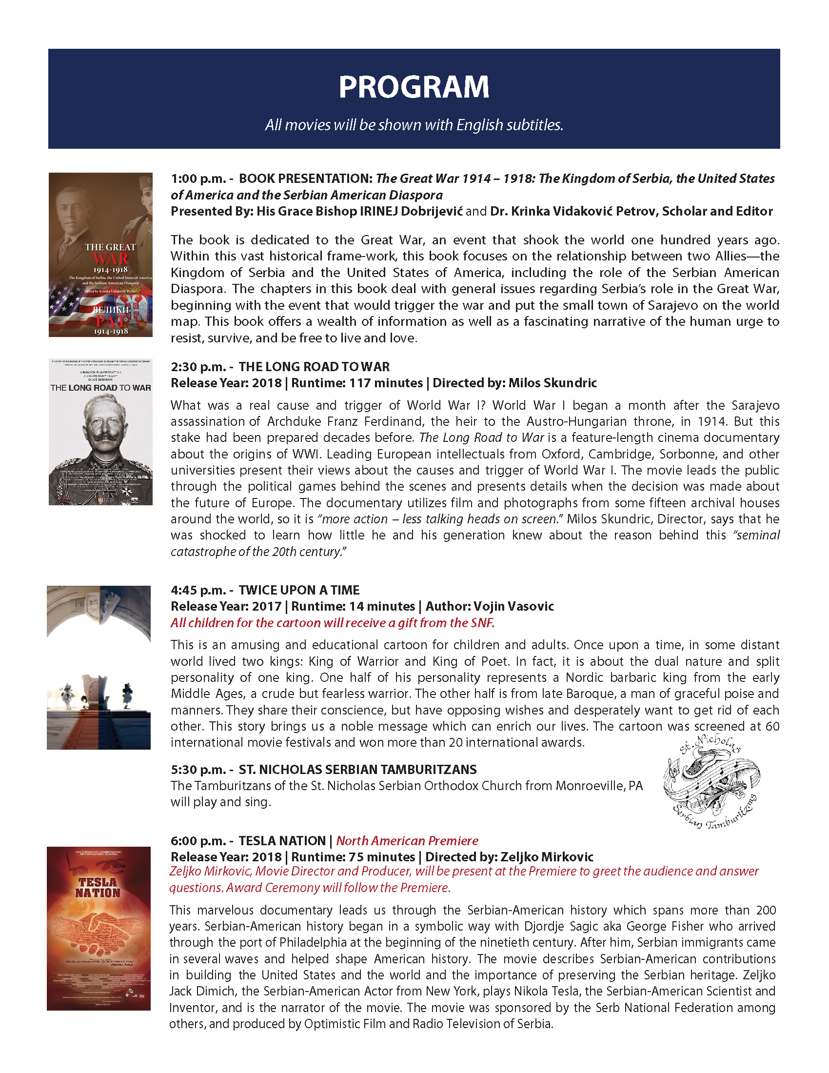 Serbian Movie Festival Program 2019 NEW_Page_2.png
