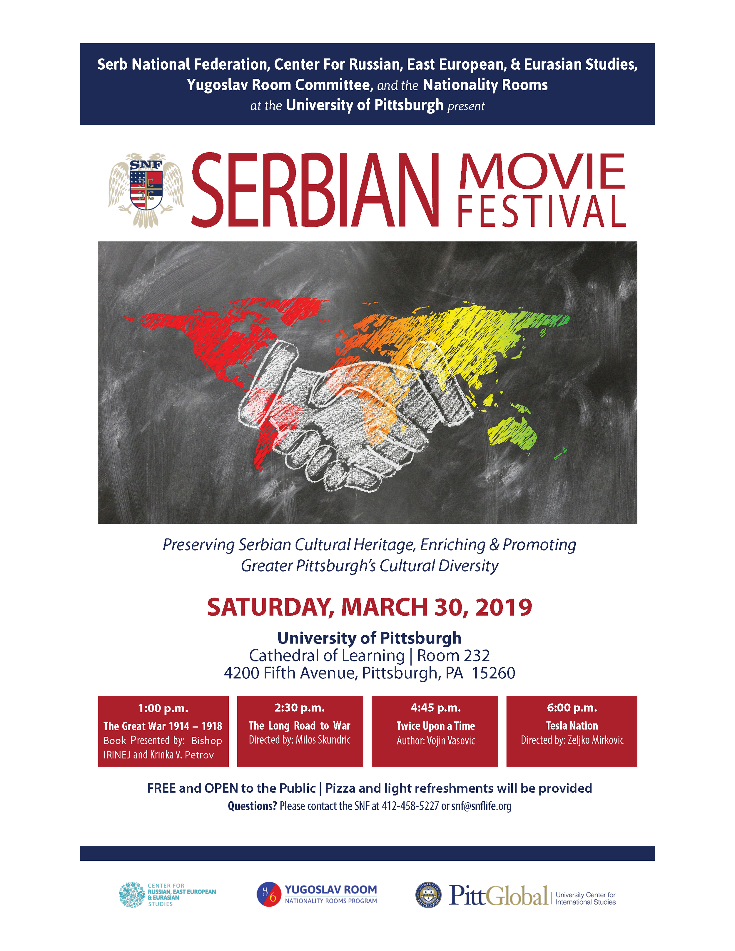 Serbian Movie Festival Program 2019 NEW_Page_1.png