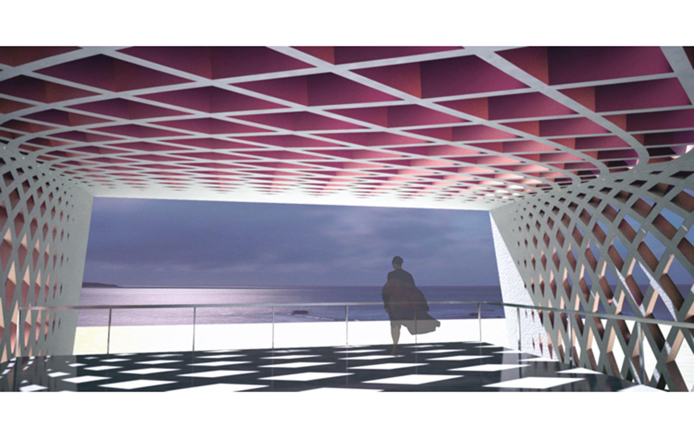 web Young & Ayata - Beach House - interior.jpg