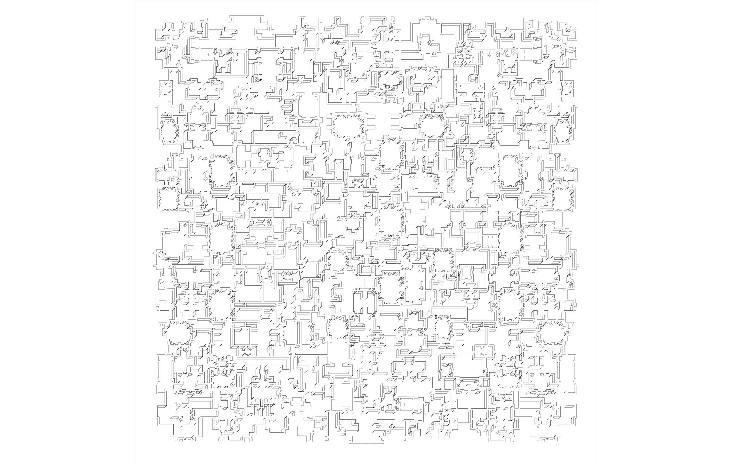 Young Ayata - LIMAMALIAMILILAM - drawing 2 web.jpg