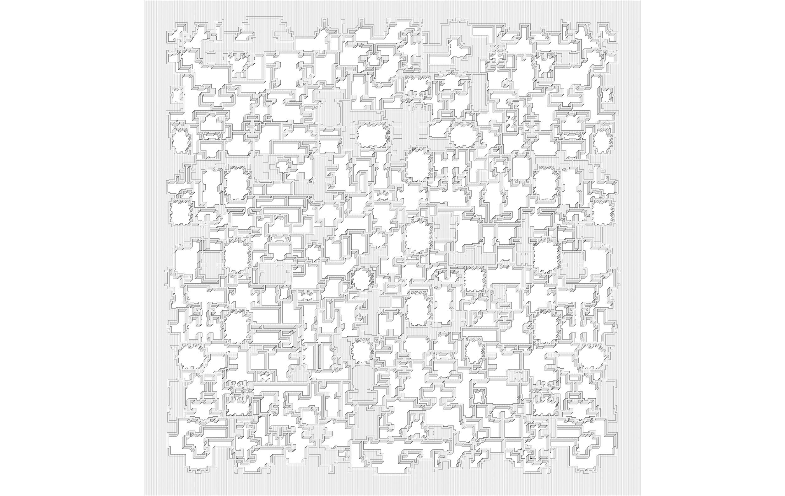 Young Ayata - LIMAMALIAMILILAM - drawing 3 web.jpg