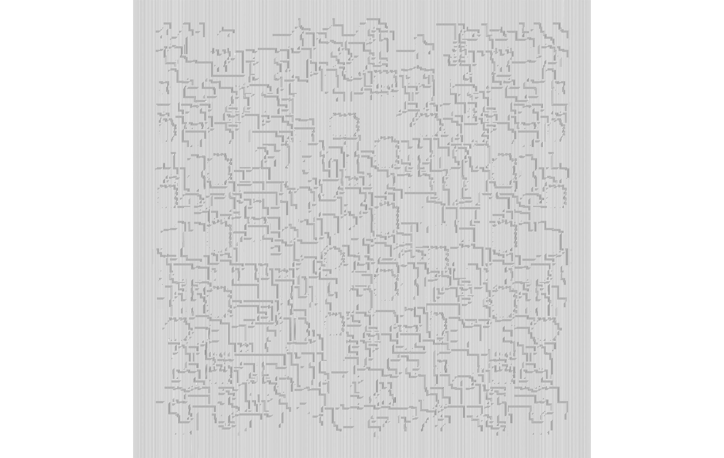 Young Ayata - LIMAMALIAMILILAM - drawing 4 web.jpg