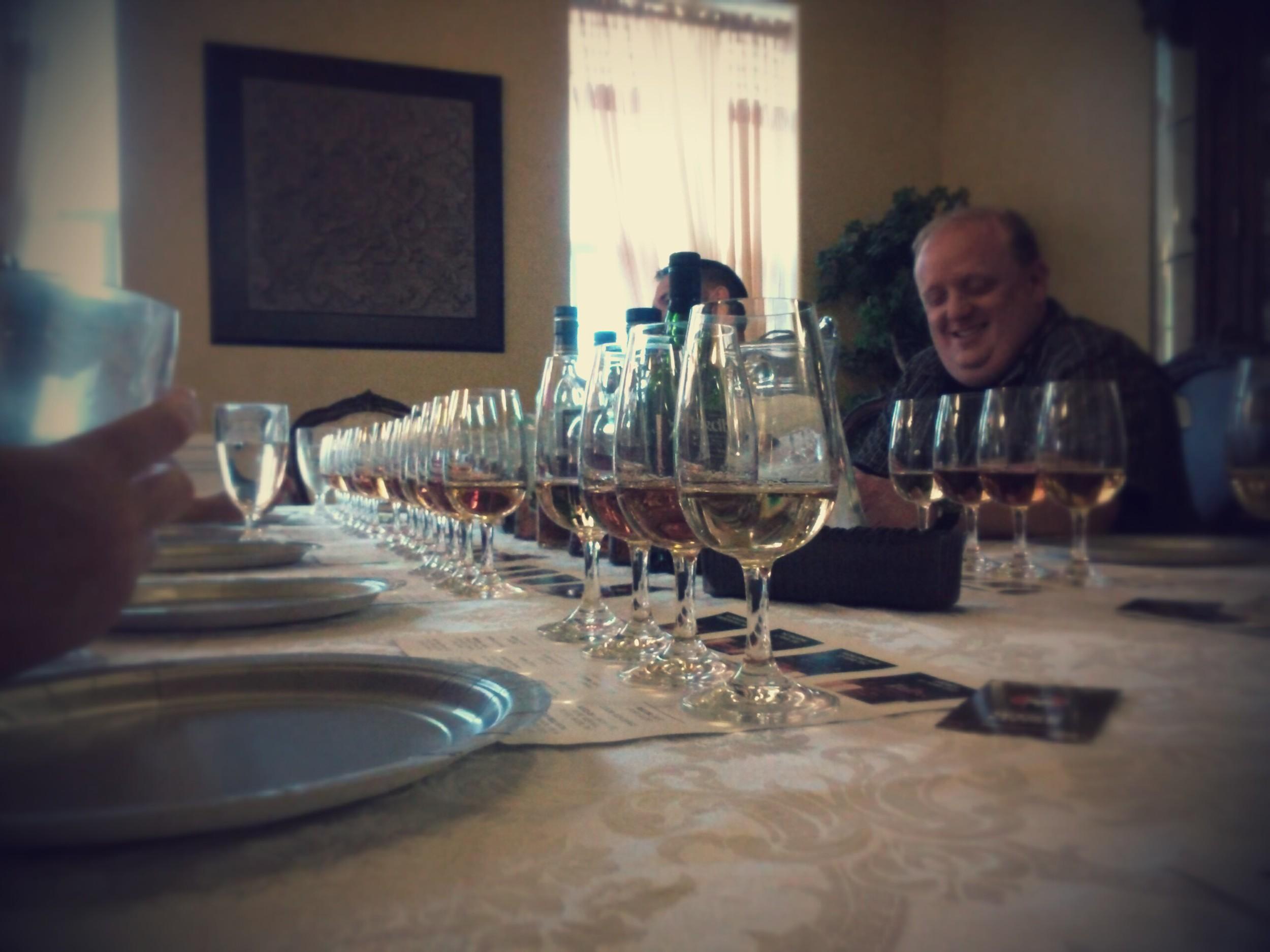 scotch2_glasses