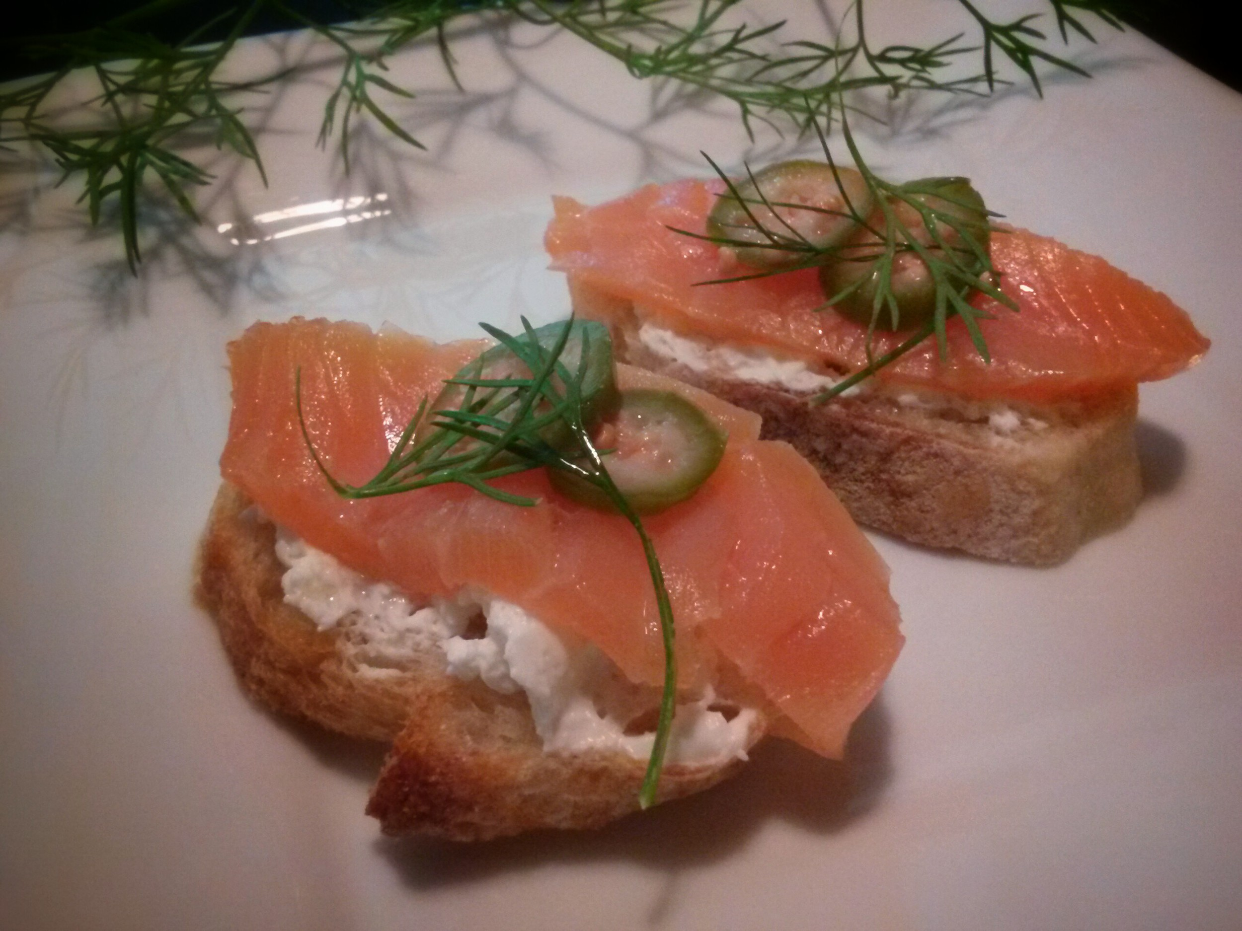 scotch2_salmon