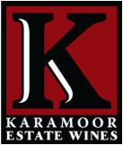 karamoor