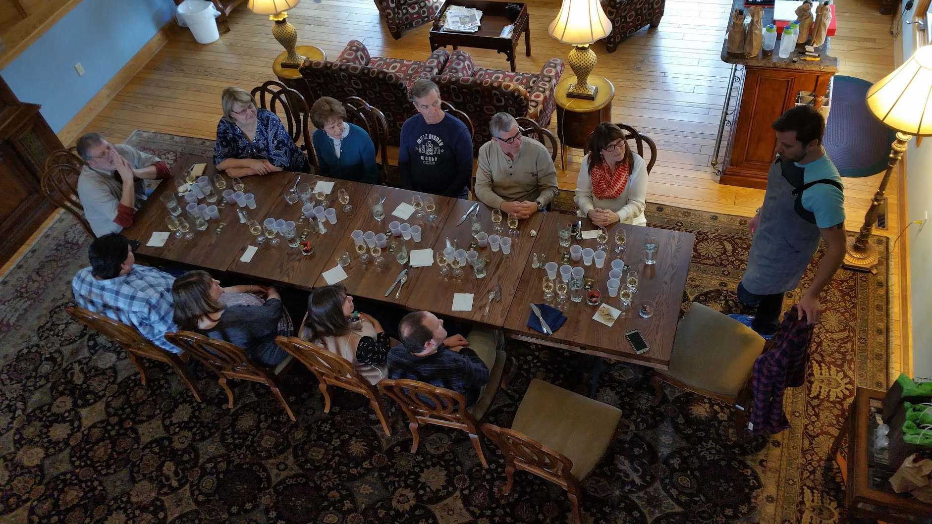 wineliving_group2