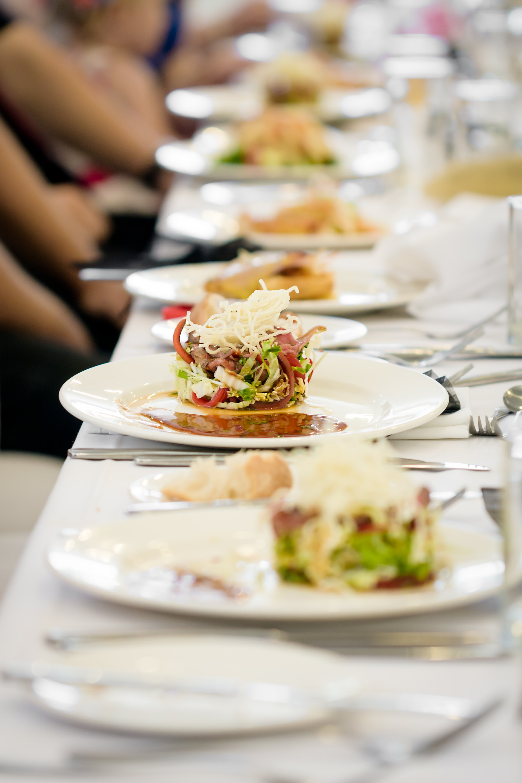 blurred-background-cuisine-cutlery-995743.jpg