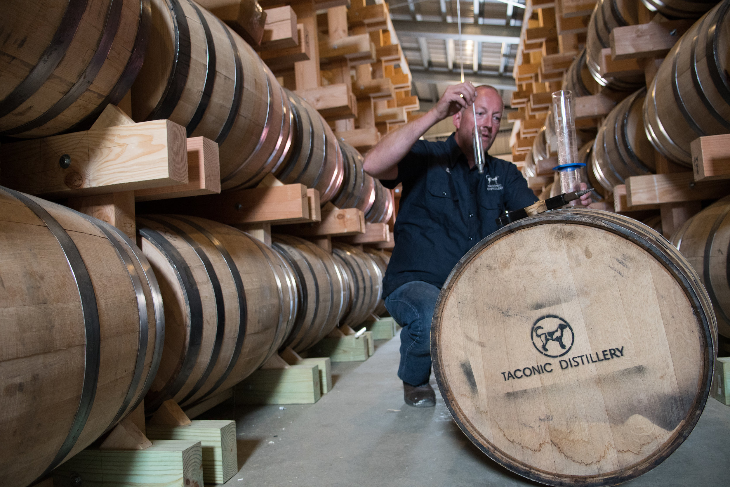 Taconic Distillery-24.jpg