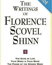 The Writings of Florence Schvel Shinn