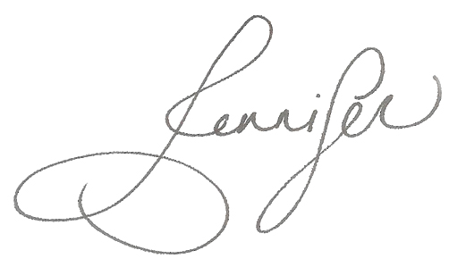 jennifer_lyn