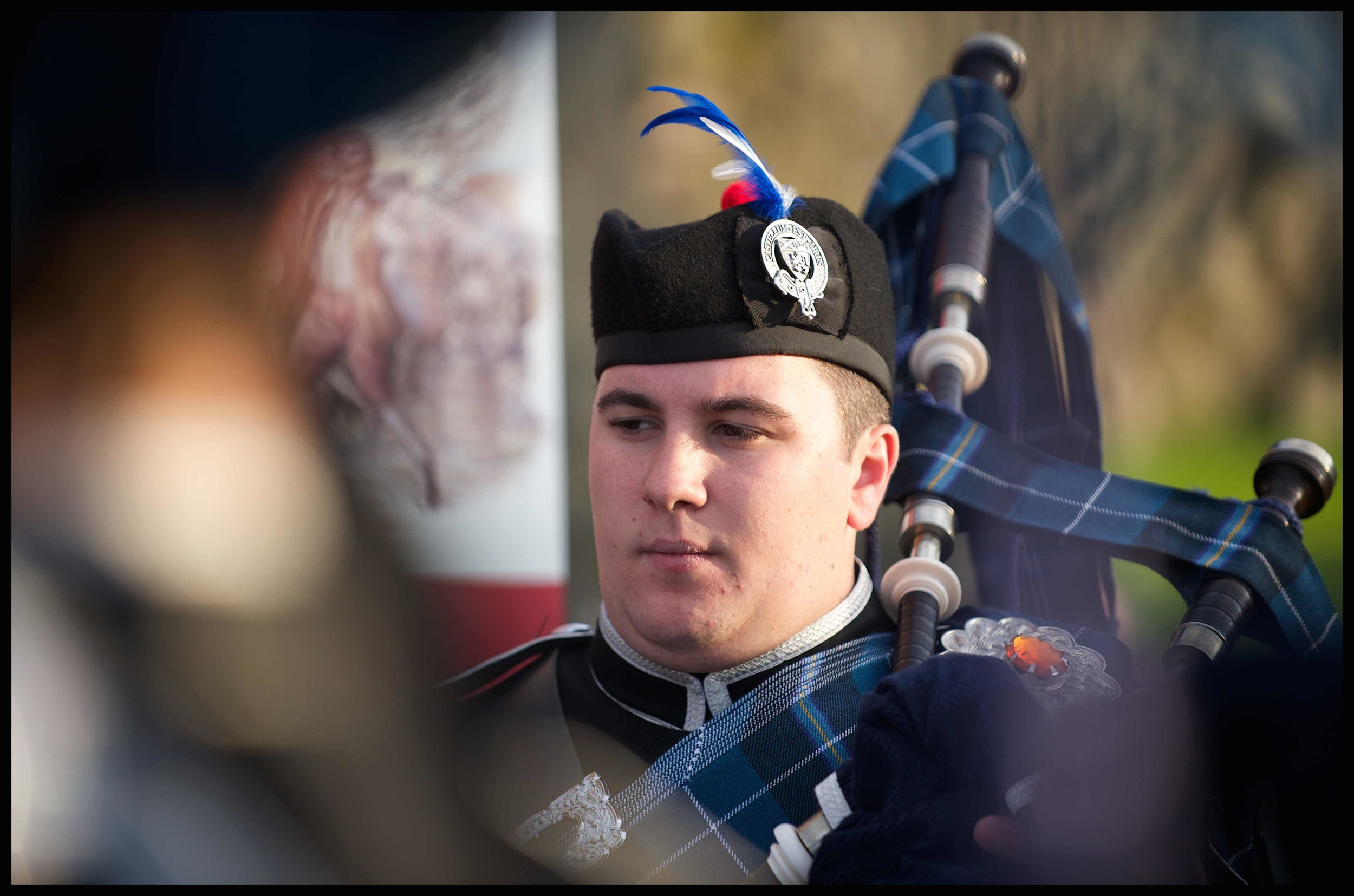 PIPERS TRAIL 28.jpg
