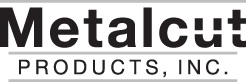 Metalcut_logo_small.jpg