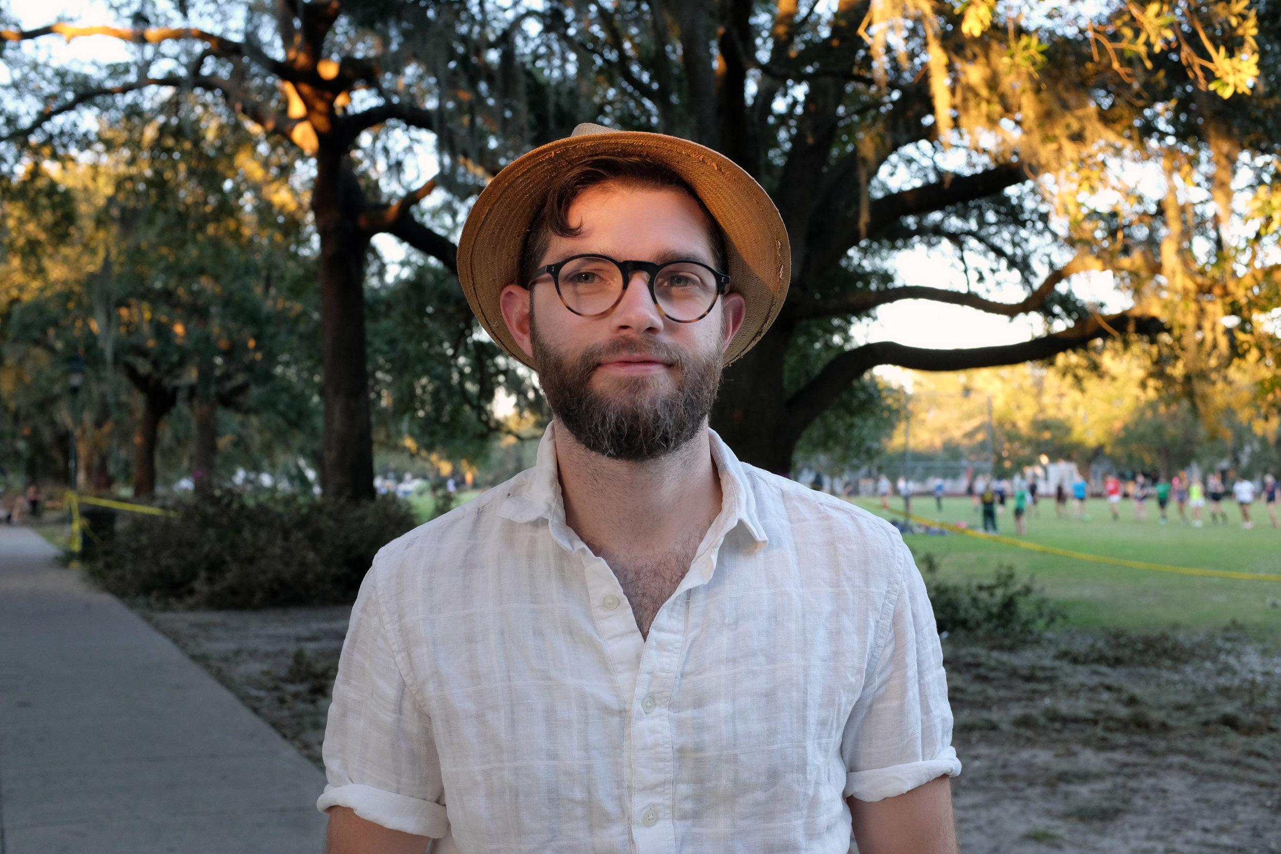Conor_Walk_Savannah.jpg