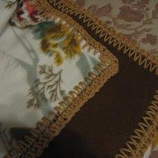 Jean blanket.jpg