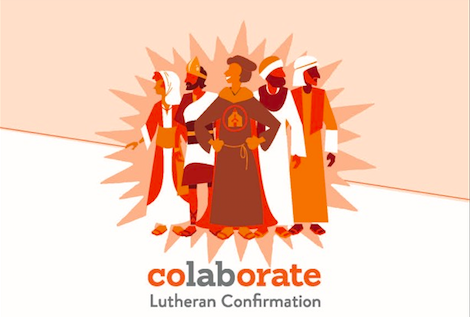 colaborate-lutheran-confirmation-curriculum-sparkhouse_orig.png