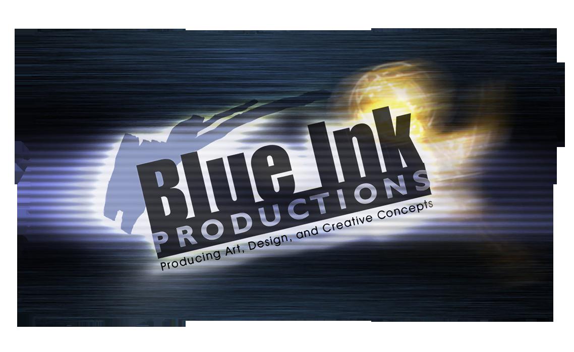 blue ink bkg5.png
