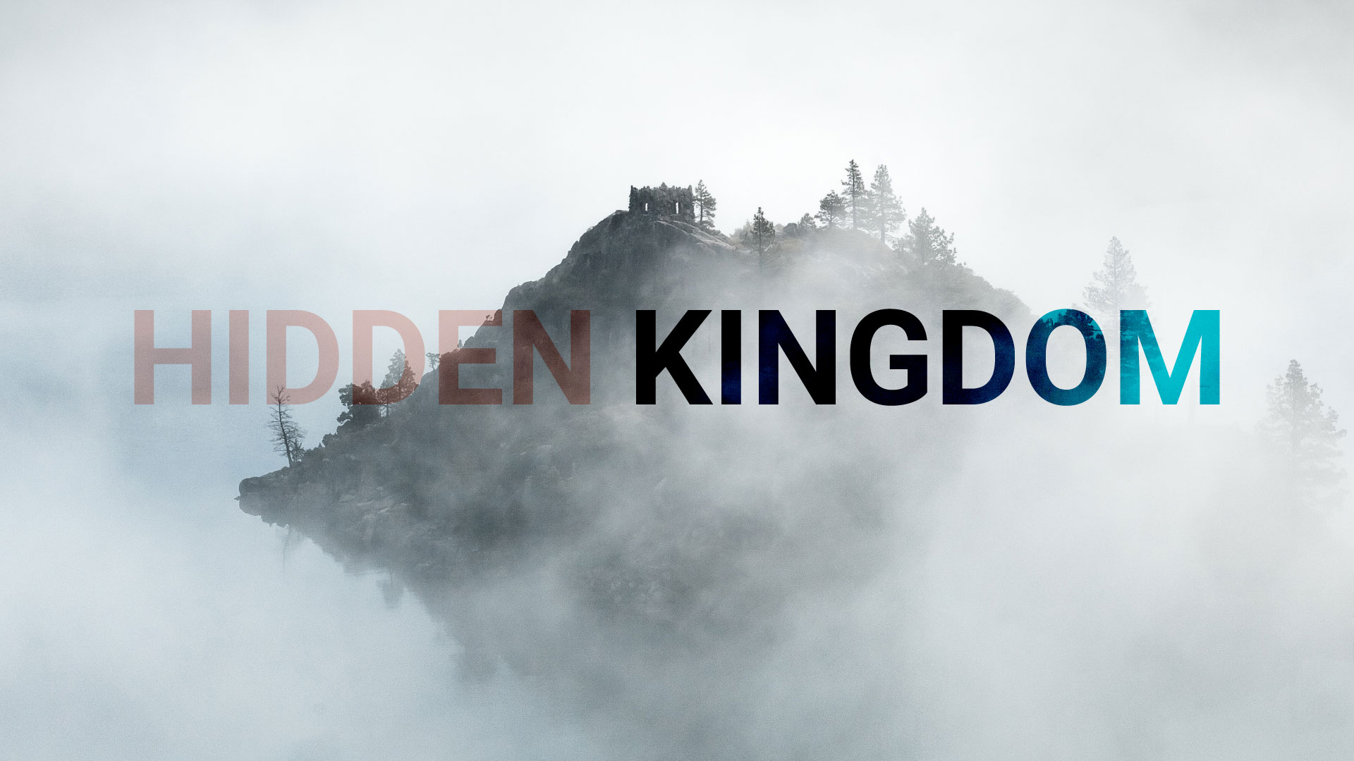 hidden-kingdom.jpg