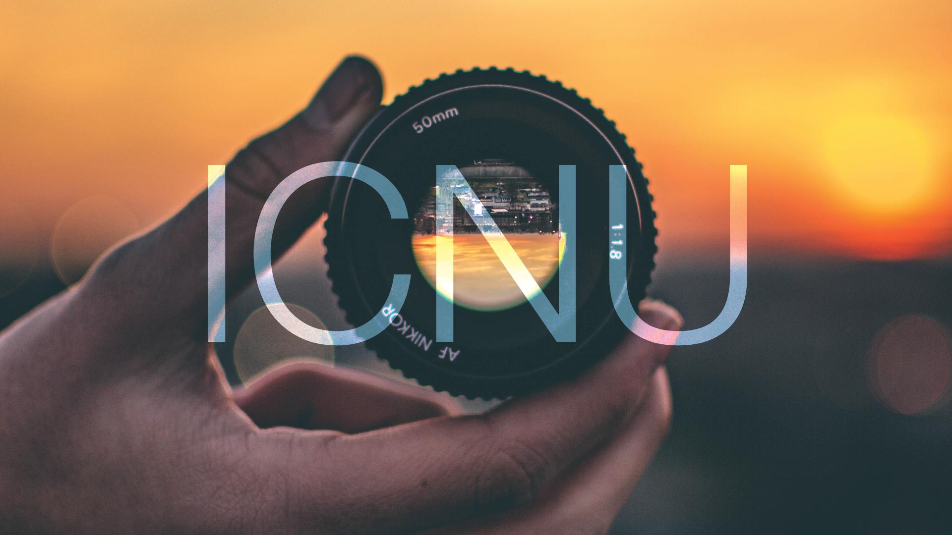 ICNU.jpg