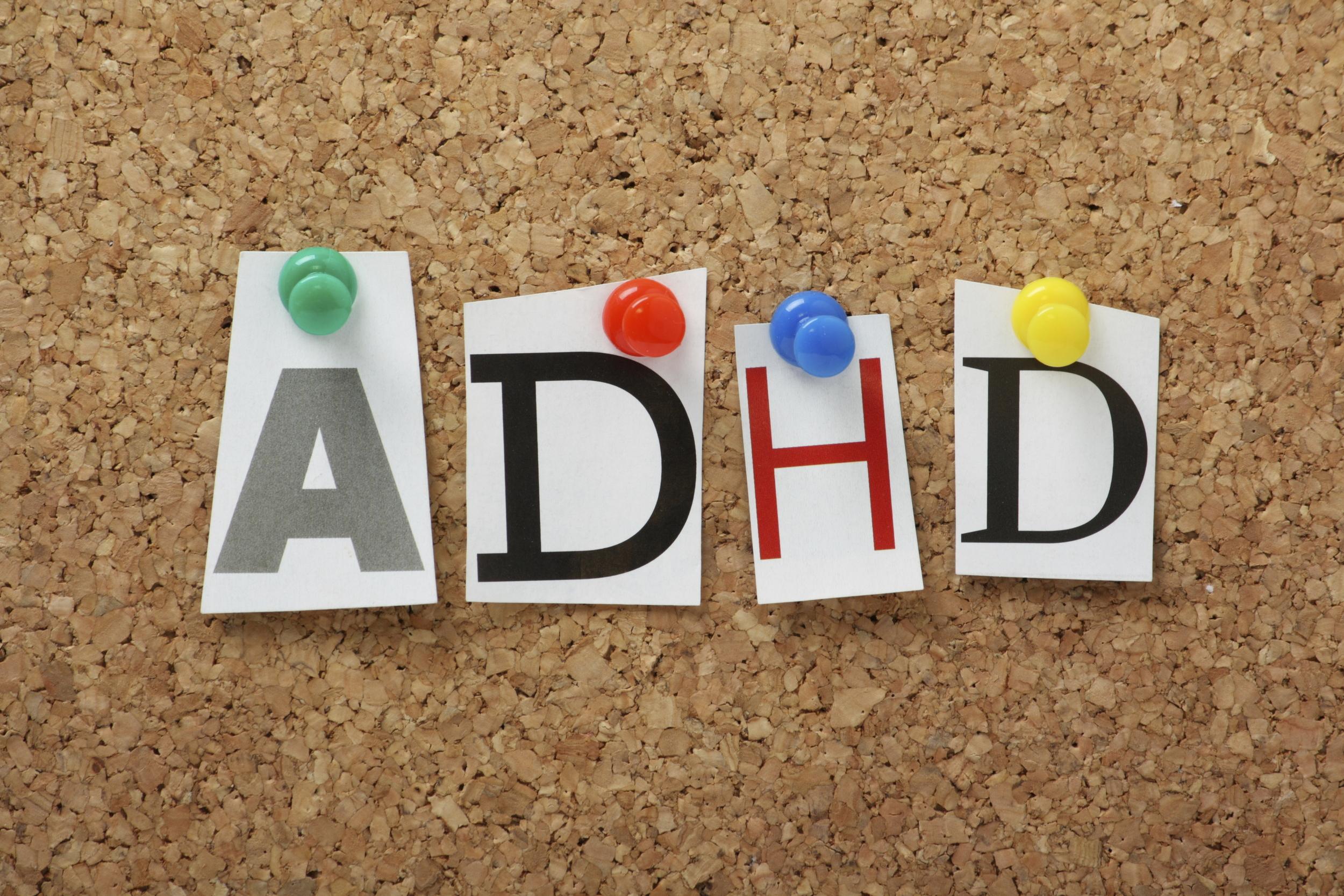 ADHD Treatment Philadelphia