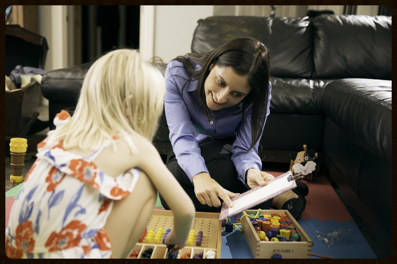 Child psychologist philadelphia