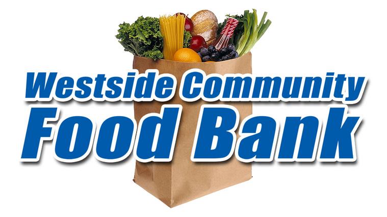 Westside Food Bank Logo.jpg