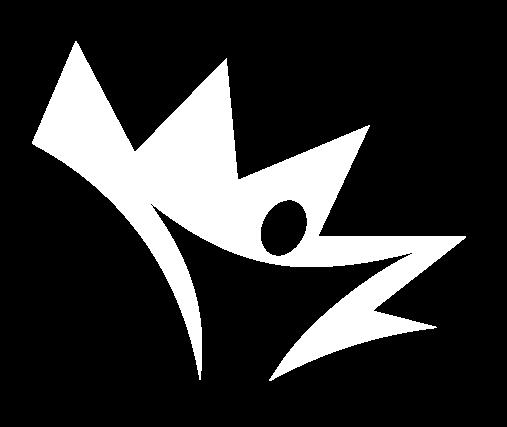 SR---Logo-Icon-White---1.2.png