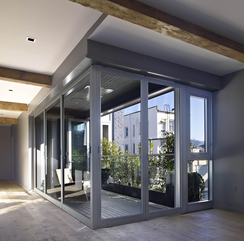Keefer-265(doors)_web.jpg