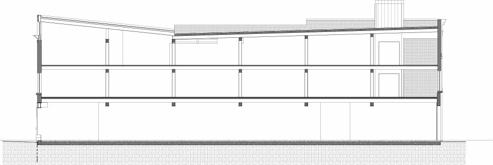 stables_section_drawing_WEB.jpg