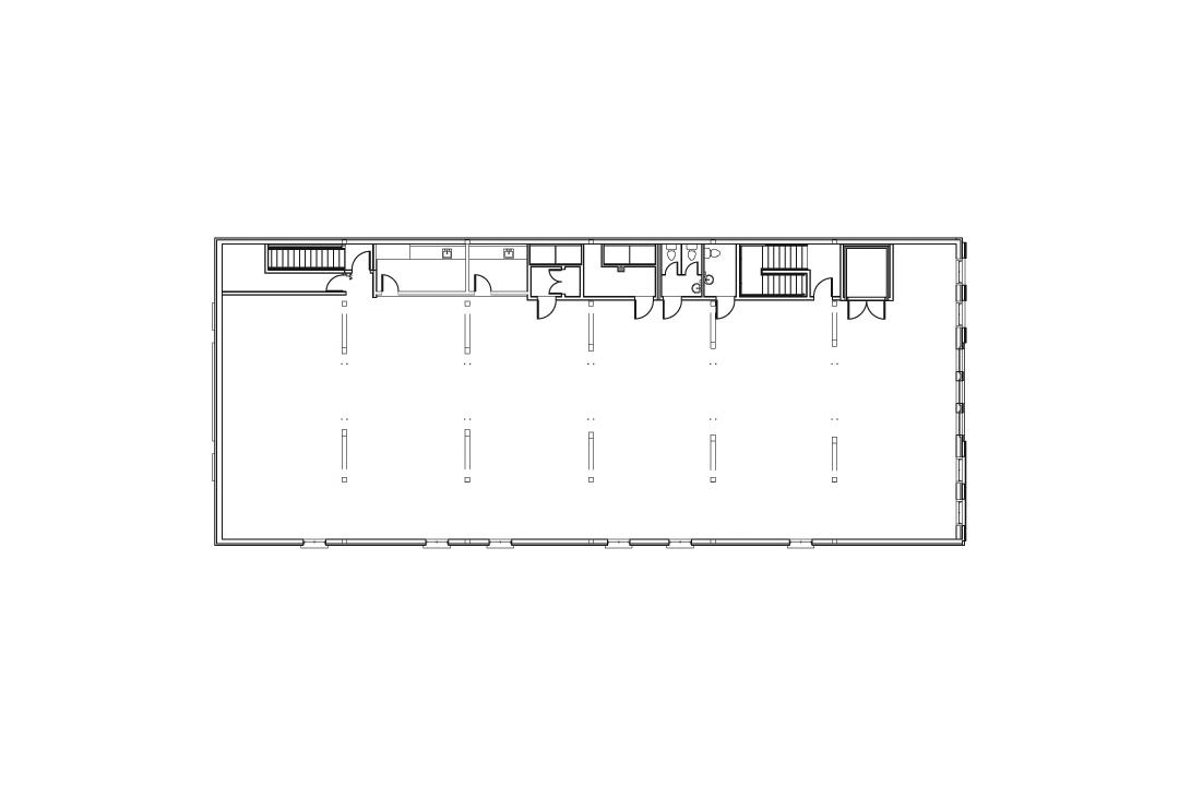 stables_plan_drawing_WEB.jpg