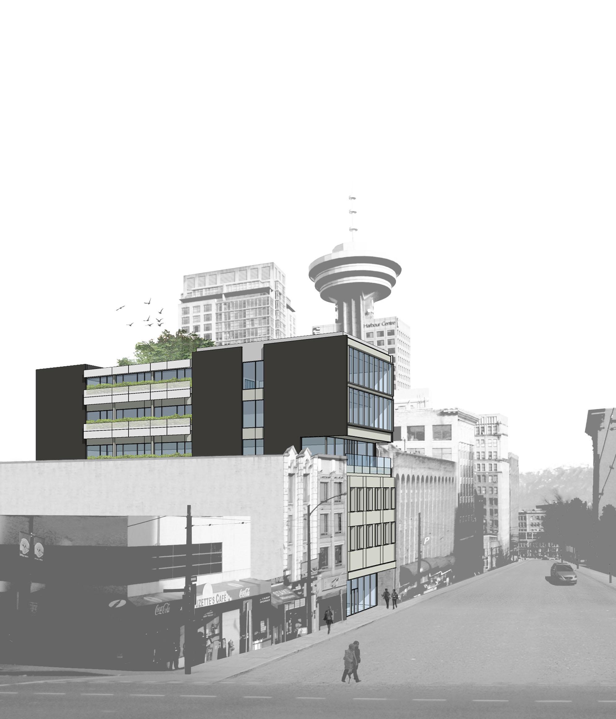 ILSC_Street Perspective_FINAL_WEB.jpg