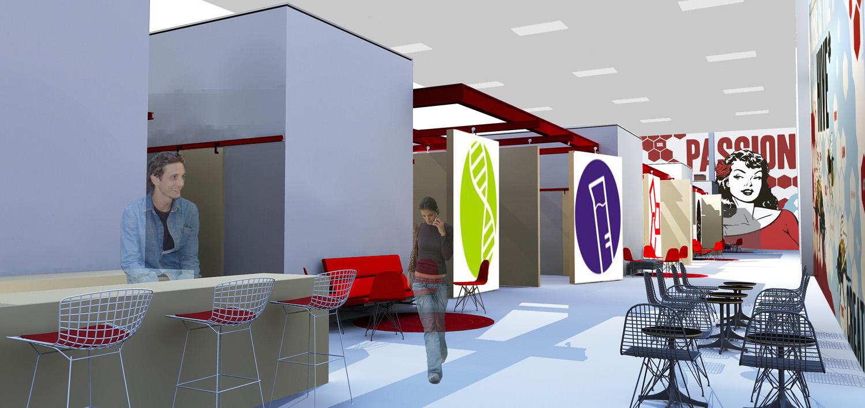 corridor rendering_WEB.jpg