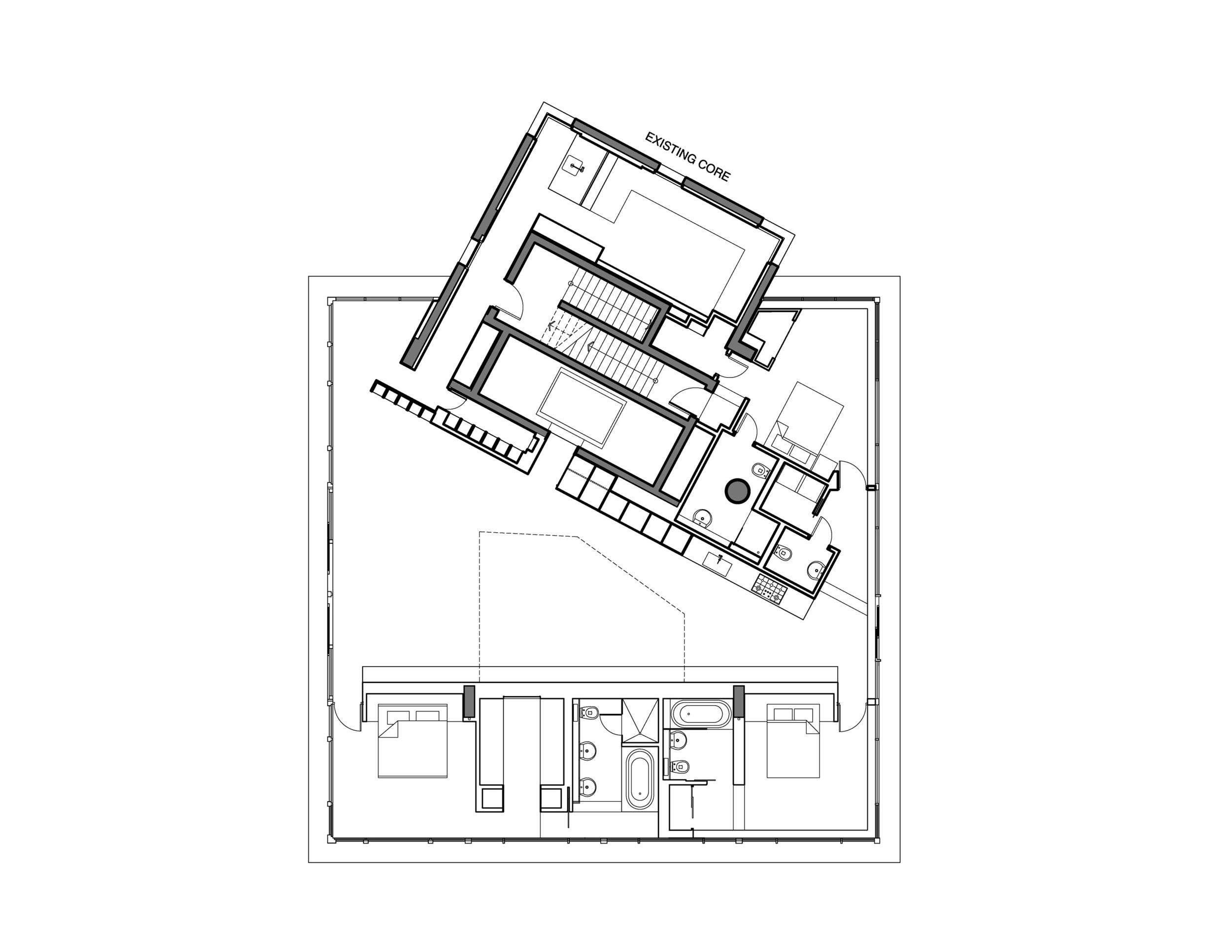 Plan_WEB.jpg