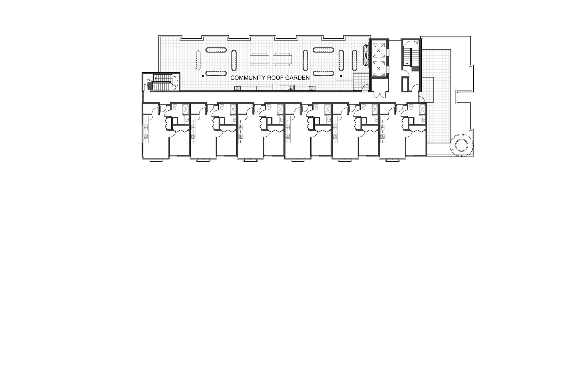 A10-3 - PRESENTATION-LEVEL 5_WEB.jpg