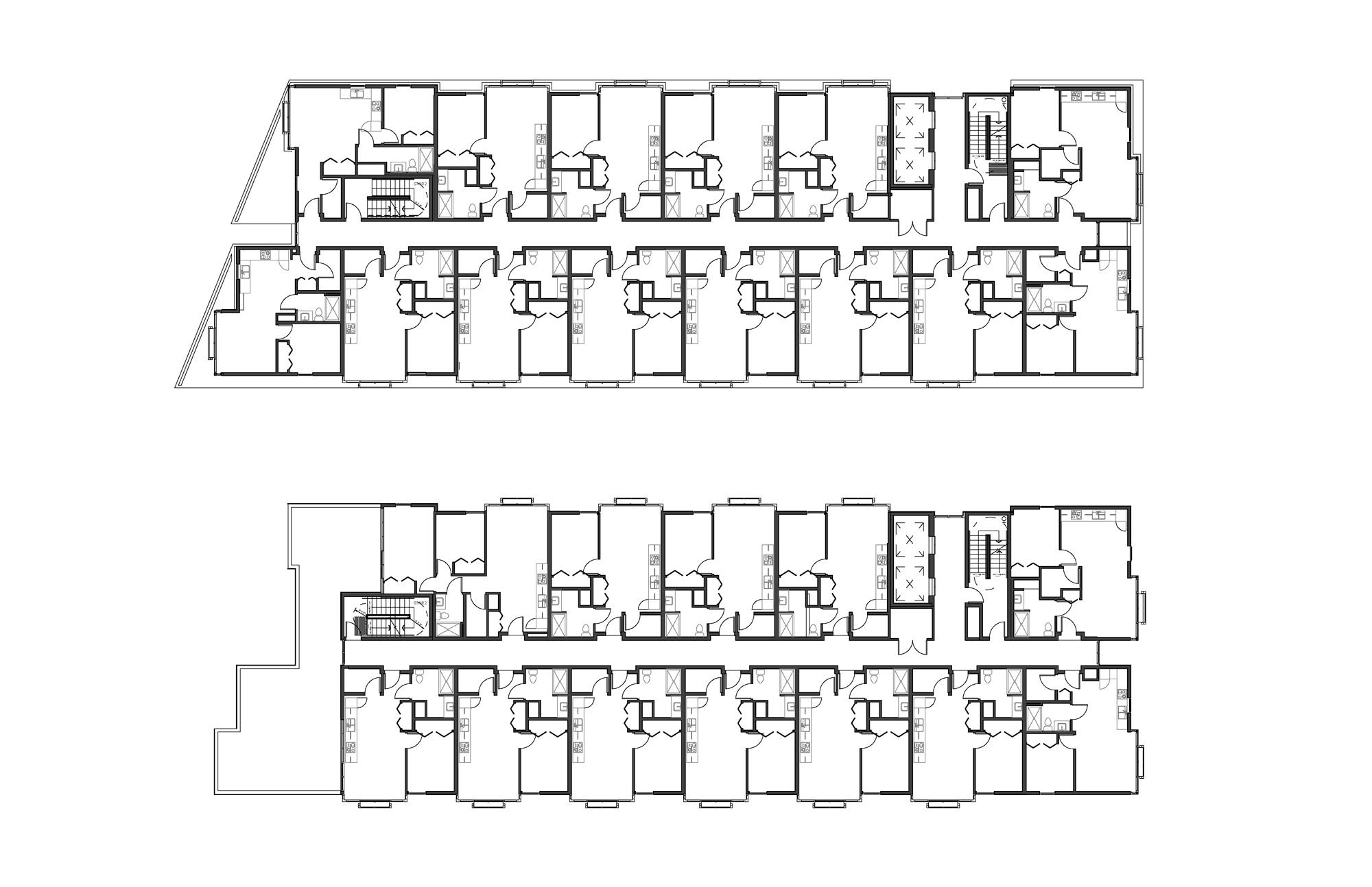 A10-2 - PRESENTATION - LEVEL 2 AND 4_WEB.jpg