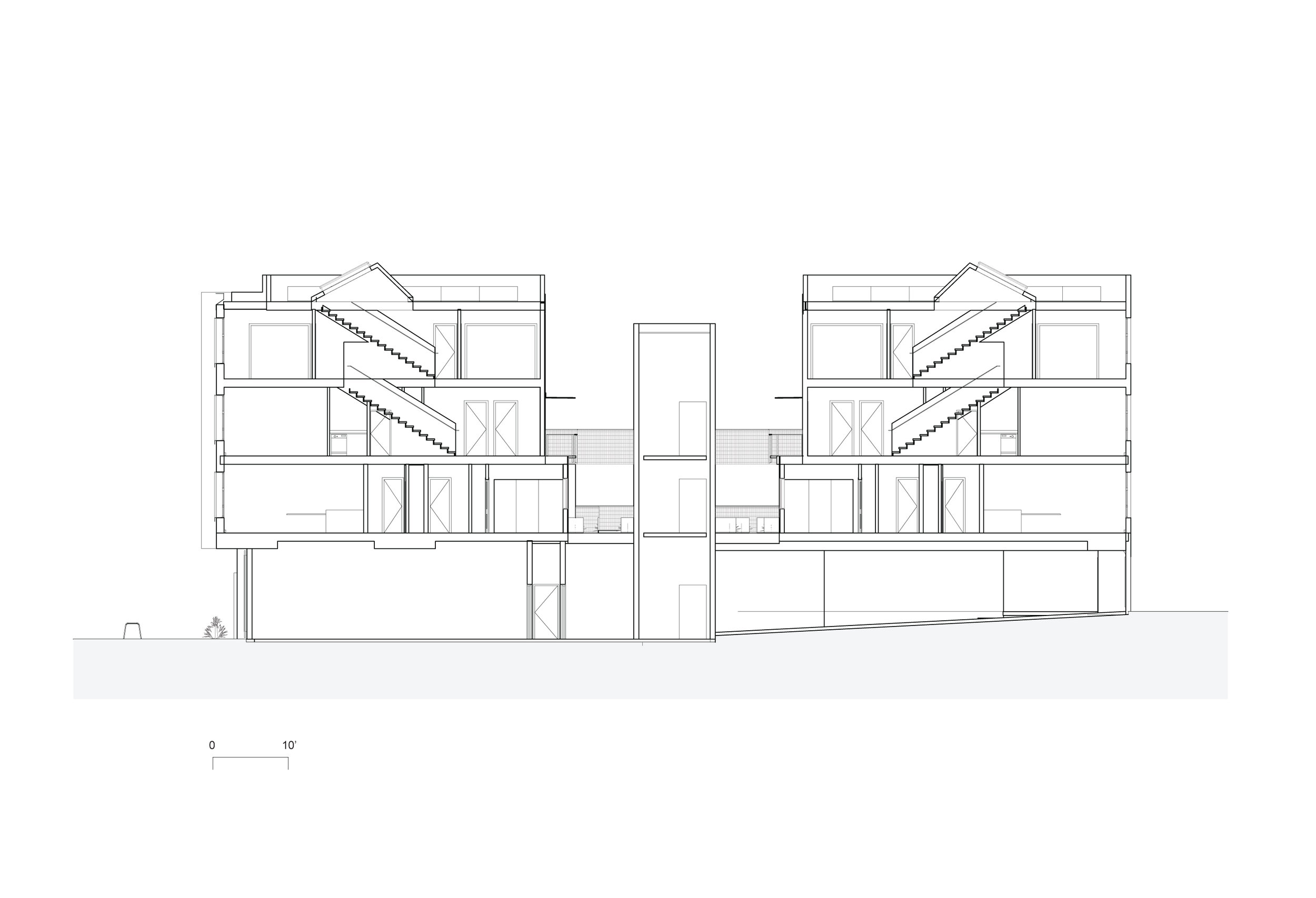 626 Alexander St_LONG SECTION_No Trees.jpg