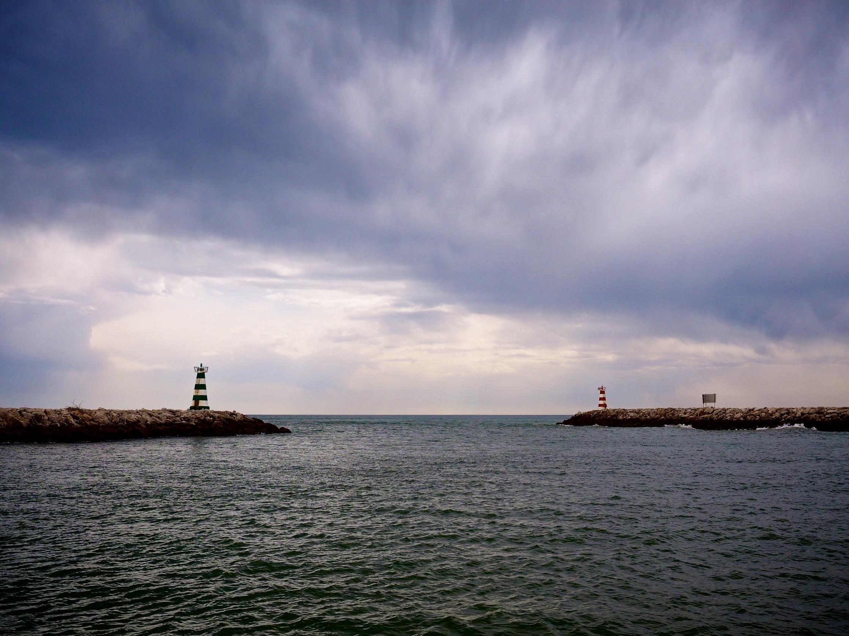 algarve-avril-2014-103.jpg