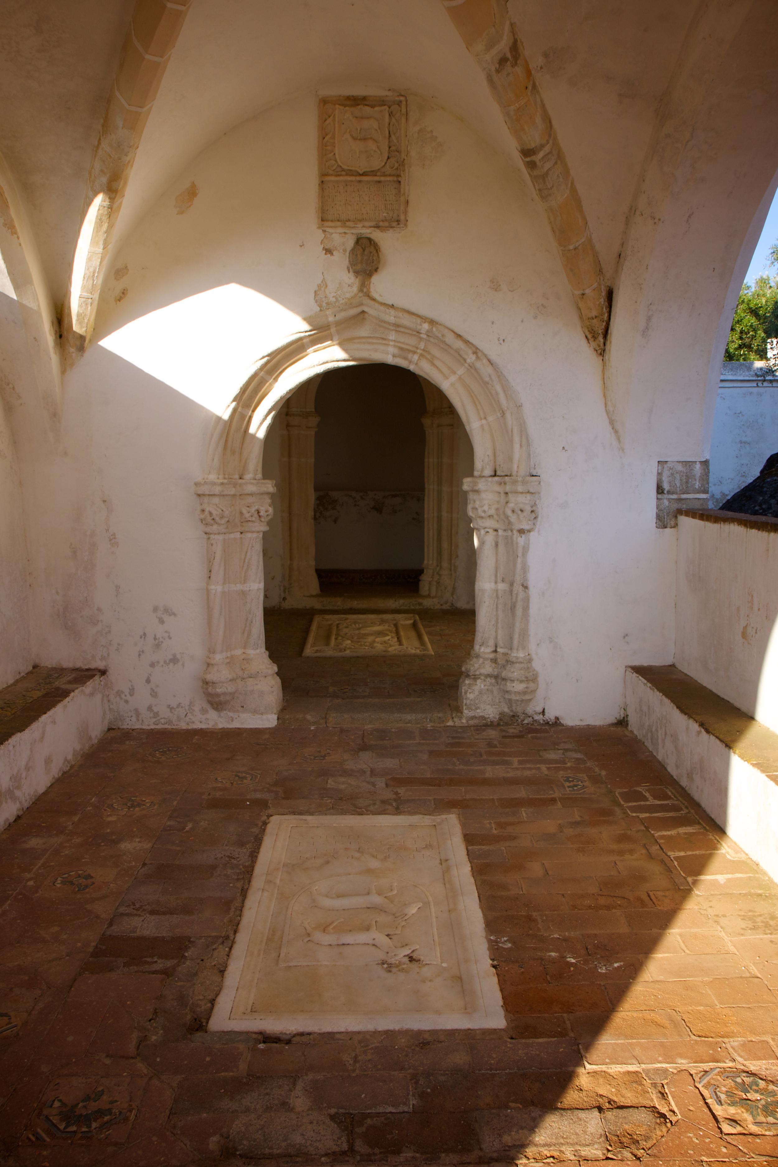 Convento-Do-Espinheiro-juillet-2013-598.jpg